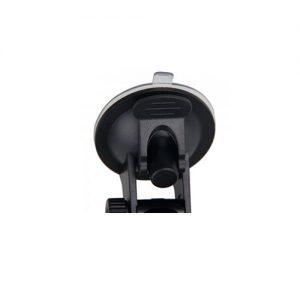 ساکشن کوچک ۷ سانتی گوپرو Gopro Small Suction cup 7cm