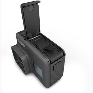 باتری دوربین گوپرو هیرو ۷ مدل AABAT-001
