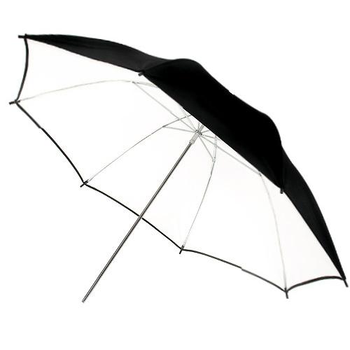 چتر استودیویی با قطر ۱۰۱ سانتیمتر Fomex Umbrella White 101cm