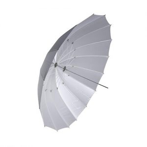 چتر Phottix Umbrella 60″Para-Pro Shoot-Through (152 cm