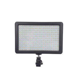 نور ثابت ال ای دی هارمونی مدل HARMONY FOTO LED 260