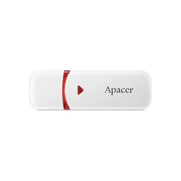 فلش مموری ۱۶G اپیسر USB Flash 333 Apacer 16GB USB 2