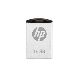 فلش مموری ۱۶G اچ پی USB Flash V222W HP 16GB USB 2