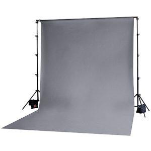 فون عکاسی مخمل ۳ در ۲ متر