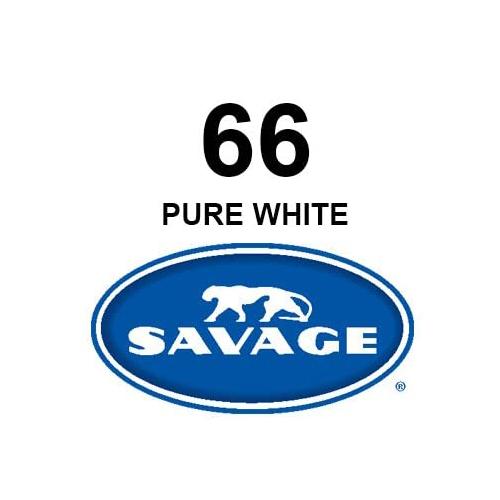 فون عکاسی (پرده عکاسی) کاغذی سفید سویج کد ۶۶