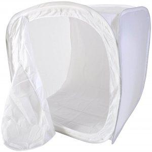 خیمه عکاسی Light Tent 120*120 cm