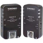 رادیو تریگر / رادیو فلاش Yongnuo YN-622C E-TTL Flash Trigger