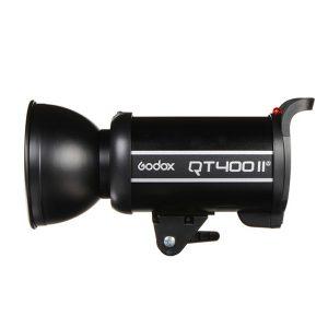 فلاش گودکس GODOX QT-400 II