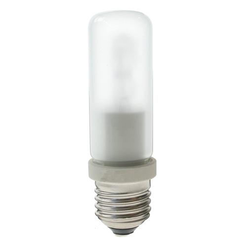لامپ Modeling Lamp (150W/240V)