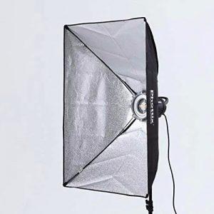 سافت باکس فوتیکس سایز ۷۰*۱۰۰ سانتی متر