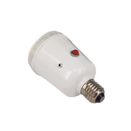 لامپ الکتریکی AS-45M