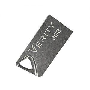 فلش مموری وریتی مدل v812 8GB