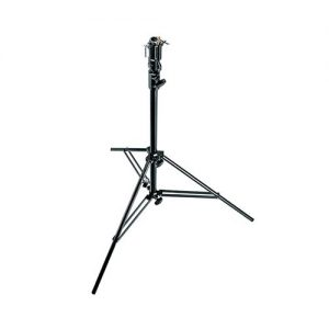 پایه بوم Manfrotto Super Boom With 0088U Stand 025BS