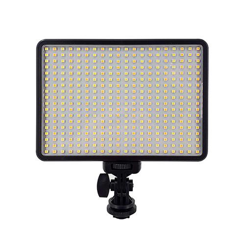 نور ثابت ال ای دی هارمونی مدل HARMONI FOTO LED 360