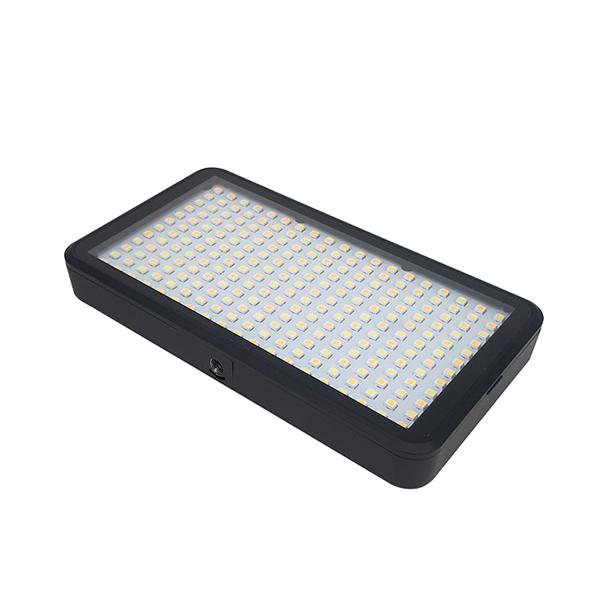 نور ثابت ال ای دی هارمونی مدل HARMONY FOTO LED 228