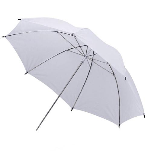 چتر استودیویی با قطر ۱۰۱ سانتیمتر Fomex Umbrella Translucent 101cm