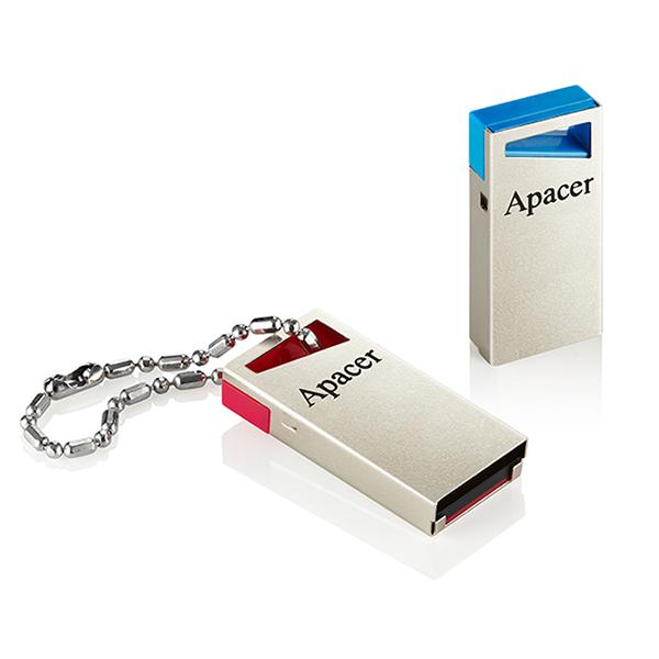 فلش مموری ۱۶G اپیسر USB Flash 112 Apacer 16GB USB 2