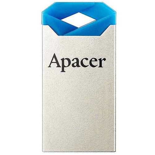 فلش مموری ۱۶G اپیسر USB Flash 111 Apacer 16GB USB 2
