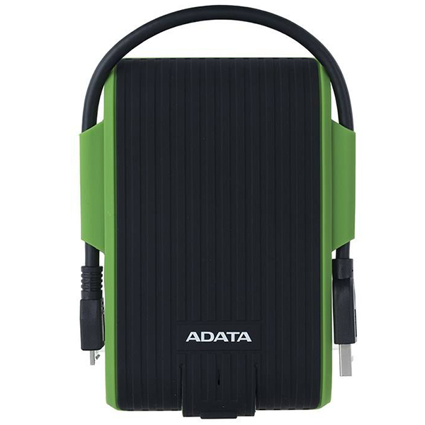 هارد اکسترنال ای دیتا ۱ ترابایت مدل AData HD725