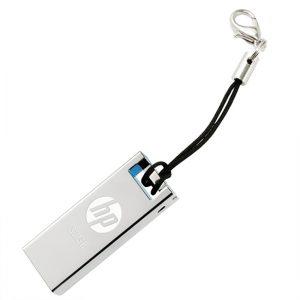 فلش مموری ۳۲G اچ پی USB Falsh V295W HP 32GB USB 2