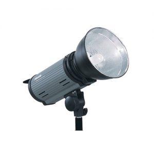 فلاش چتری استودیویی ۲۰۰ ژول Mettle M-200