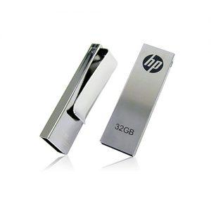 فلش مموری ۳۲G اچ پی USB Flash V210W HP 32GB USB 2