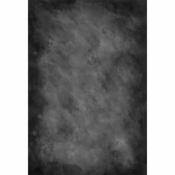 فون عکاسی (پرده عکاسی) ۲×۳ پارچه ای ابر و بادی