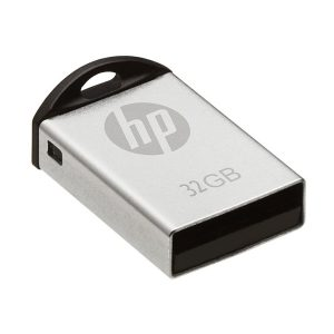 فلش مموری ۳۲G اچ پی USB Flash V222W HP 32GB USB 2