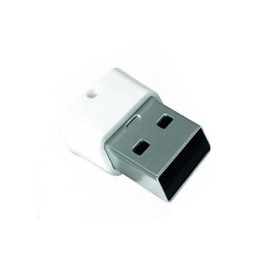 فلش مموری ۸G وریتی USB Flash V701 Verity 8GB USB 2