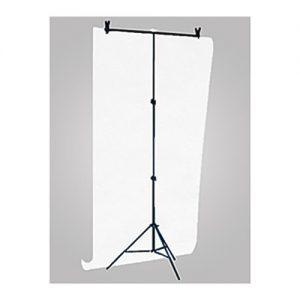 سه پایه فون عکاسی پرتابل ۱۲۰*Background Stand T 80