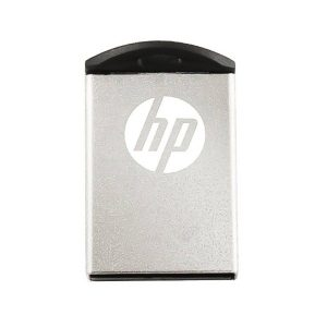 فلش مموری اچ ۸G پی USB Flash HP V222W 8GB USB 2