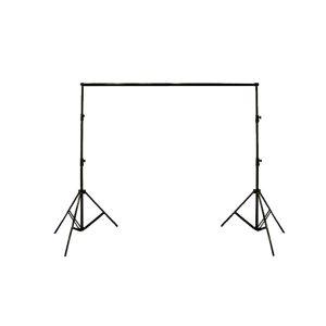 پایه فون عکاسی پرتابل سایز ۵*۳