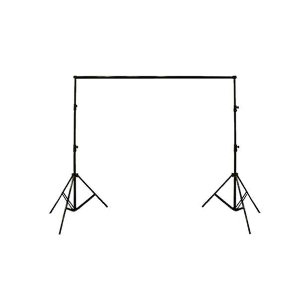 پایه فون عکاسی پرتابل سایز ۳*۲