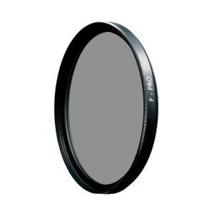 فیلتر لنز ان دی بی اند دبلیو B+W 0.9-8X ND 103 Filter 77mm