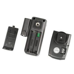 رادیو تریگر گودکس مدل Godox Camera Flash Trigger CT-16