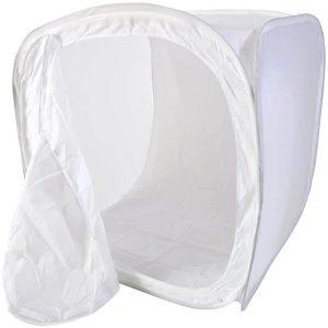 خیمه عکاسی Light Tent 150*150 cm
