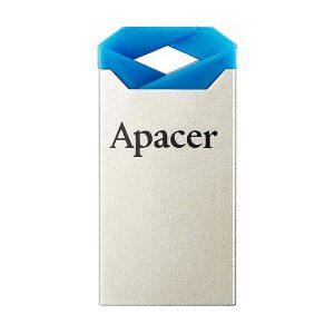 فلش مموری ۳۲G اپیسر USB Flash 111 Apacer 32GB USB 2