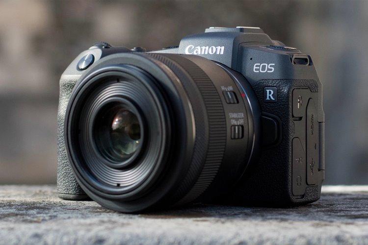 احتمال تاخیر در معرفی دوربین کانن EOS R6 تا تیرماه