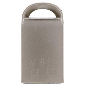 فلش مموری وریتی مدل v811 8GB