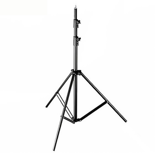 سه پایه فلات Tripod Light ۸۰۶