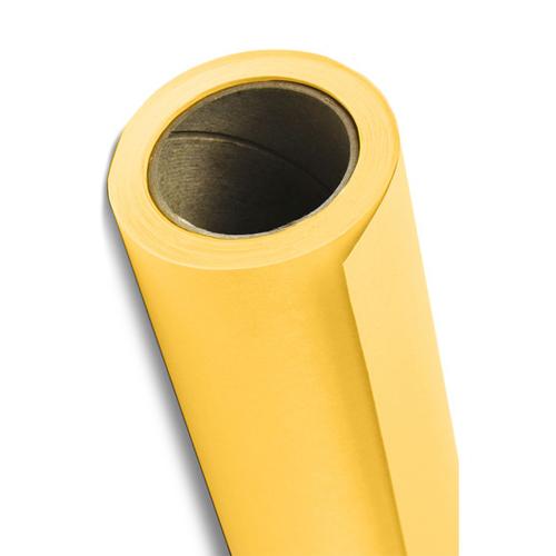 فون عکاسی (پرده عکاسی) کاغذی زرد سویج کد ۰۴