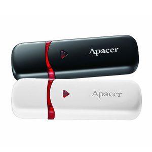 فلش مموری ۳۲G اپیسر USB Flash 333 Apacer 32GB USB 2