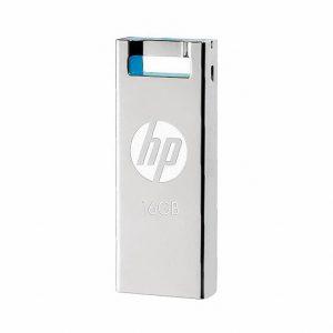فلش مموری ۱۶G اچ پی USB Falsh V295W HP 16GB USB 2