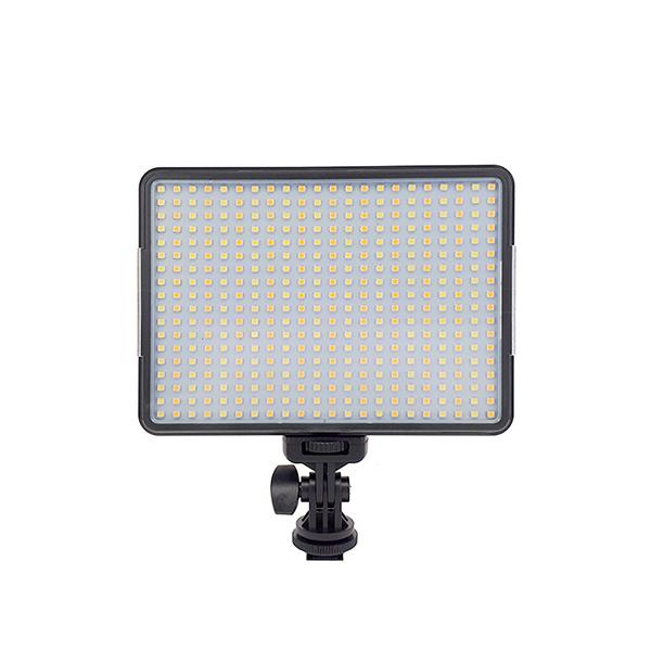 نور ثابت ال ای دی هارمونی مدل HARMONI FOTO LED396