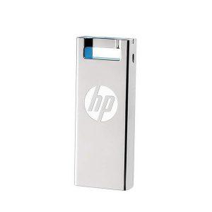 فلش مموری ۸G اچ پی USB Falsh V295W HP 8GB USB 2