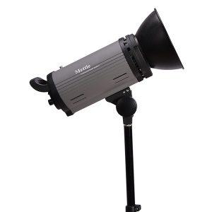 فلاش چتری استودیویی ۴۰۰ ژول Mettle M-400