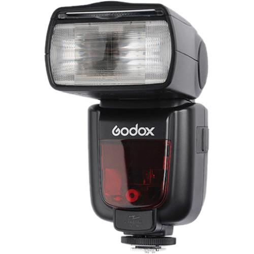 فلاش اکسترنال گودوکس مدل GODOX TT685_S TTL FLASH