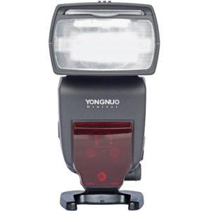 فلاش اکسترنال / فلاش روی دوربین کانن Yongnuo YN685 Wireless TTL Speedlite