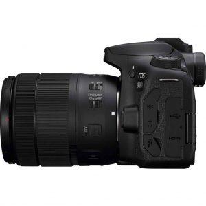دوربین عکاسی کانن Canon EOS 90D DSLR