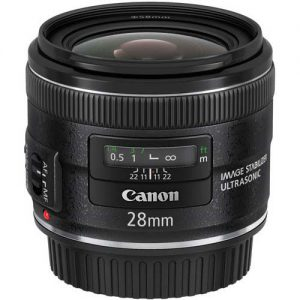 Canon-EF-28mm-F2.8-IS-USM-11